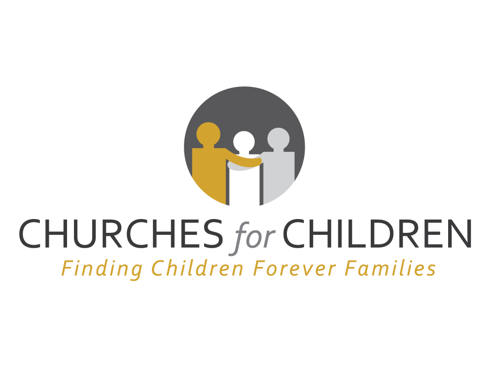 Churches for Children