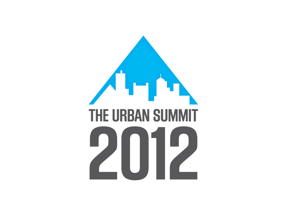The Urban Summit